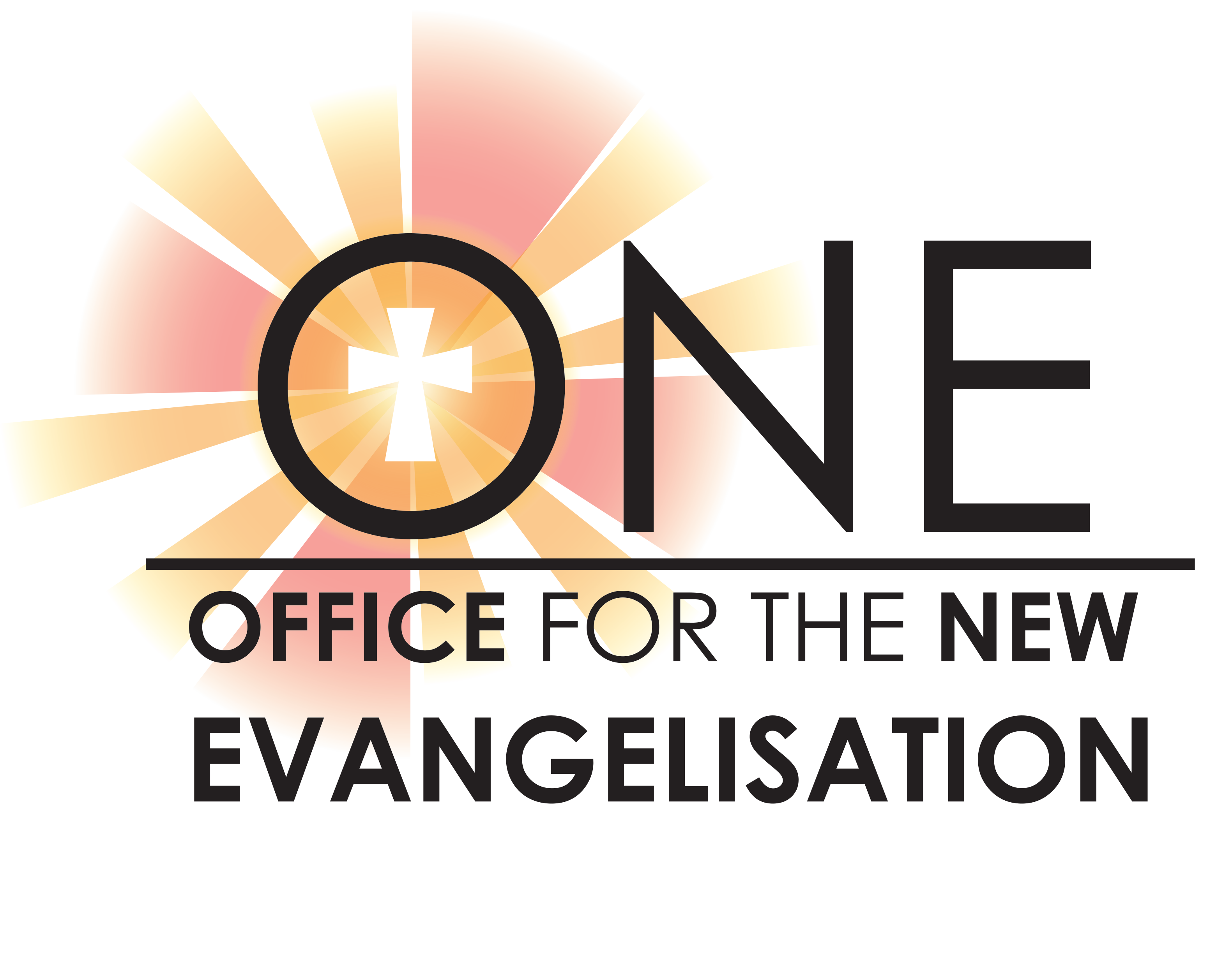 Office for the New Evangelisation
