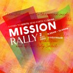 2021 Mission Rally